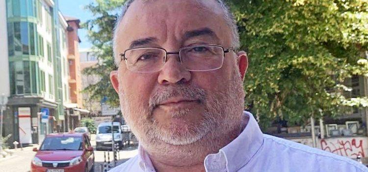 Д-р Чавдар Ботев: Към протоколите за тежки случаи трябва да се добави и плазма