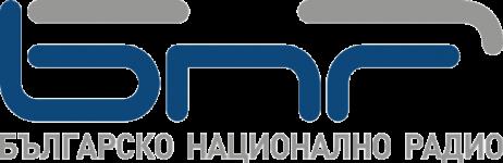 БНР става медиен партньор на сдружението