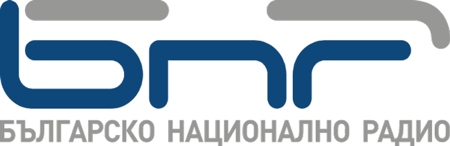 БНР – медиен партньор на сдружението