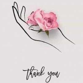 Благодарствено писмо от Шумен