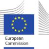 В ЕС е разрешено даряване на плазма и след ваксиниране, в БГ – не