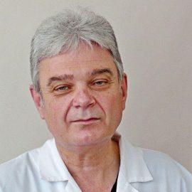Д-р Величков: Кюстендил може да изгради пръв колективен имунитет