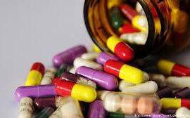 В България се прекалява с антибиотиците